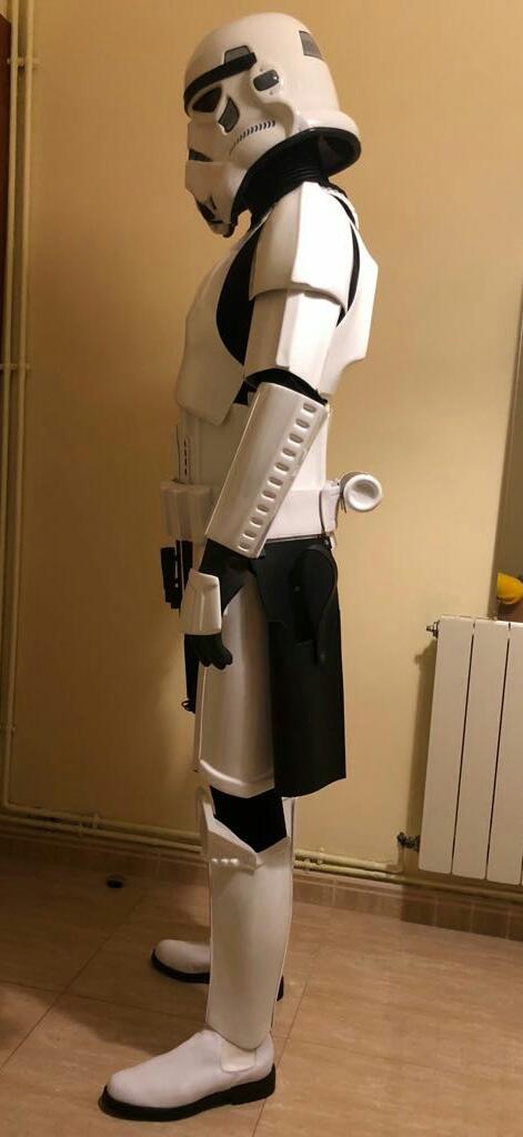 Stormtrooper en proceso Img_2018