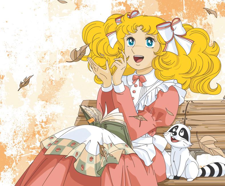 Γιατί λατρεύω το anime!!! Candy_10