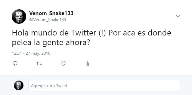 CHILE.NET > 20.05.2018 - Página 3 Twitte10