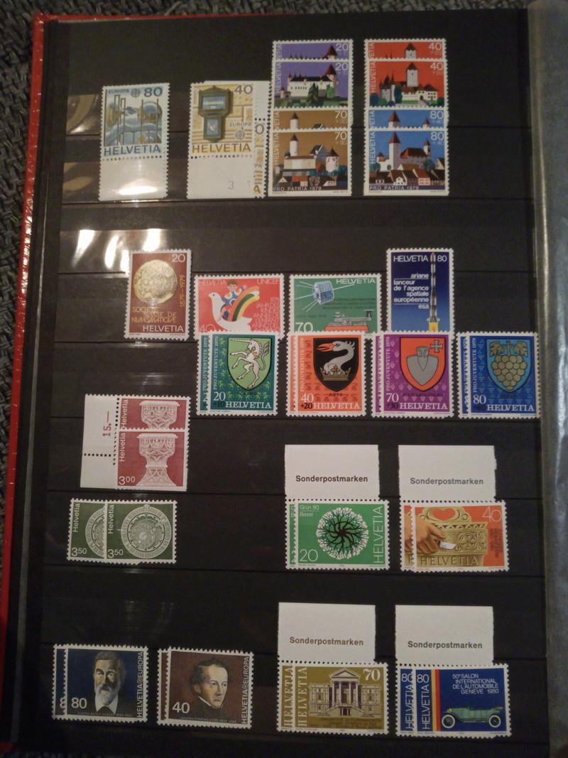 Bitte um Hilfe bei alten Schweizer Briefmarken Img_2010