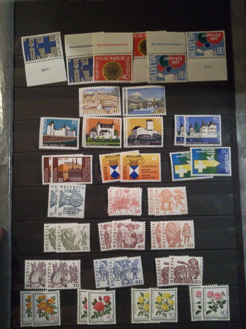 Bitte um Hilfe bei alten Schweizer Briefmarken Img_2011