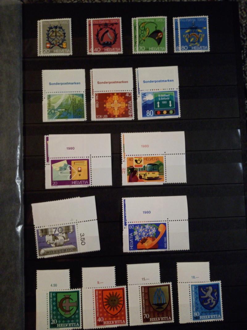 Bitte um Hilfe bei alten Schweizer Briefmarken Img_2012