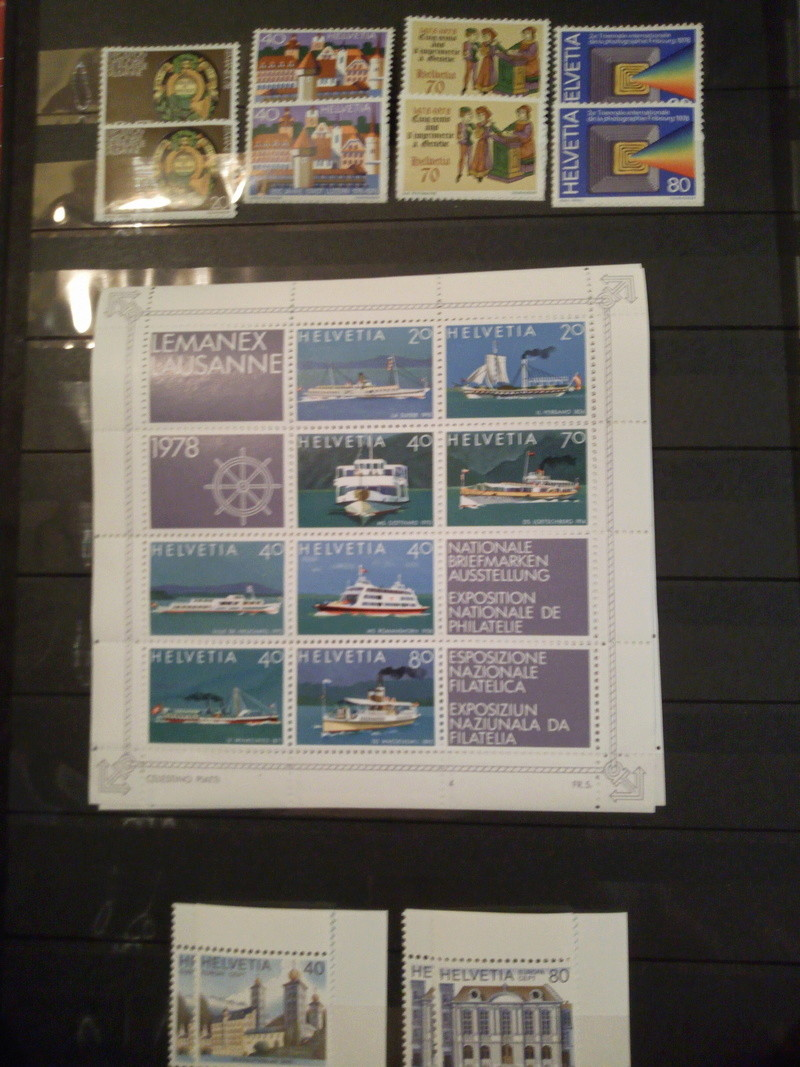 Bitte um Hilfe bei alten Schweizer Briefmarken Img_2013