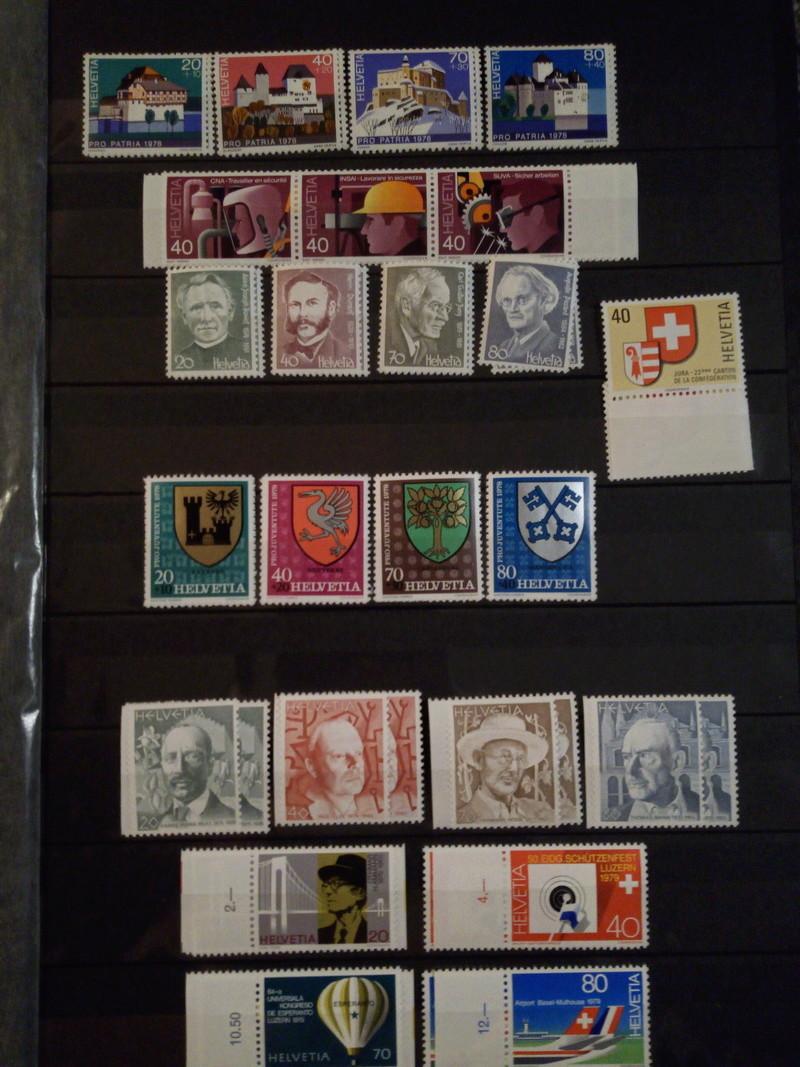 Bitte um Hilfe bei alten Schweizer Briefmarken Img_2014