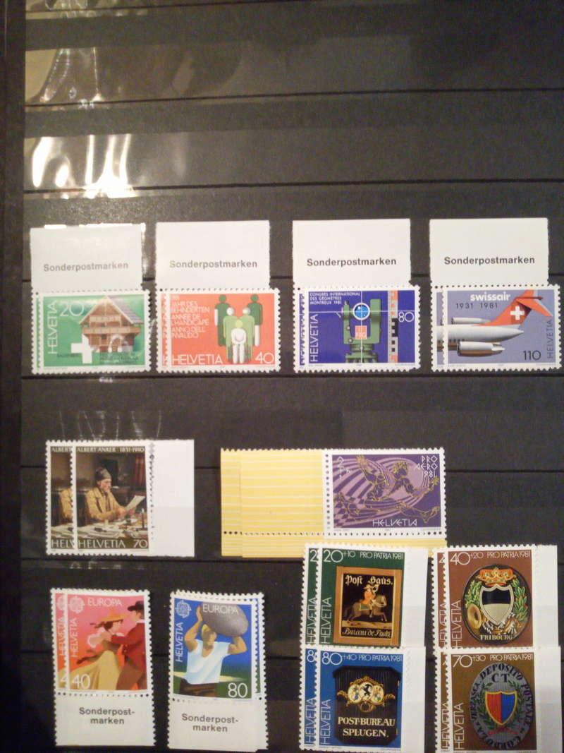 Bitte um Hilfe bei alten Schweizer Briefmarken Img_2015