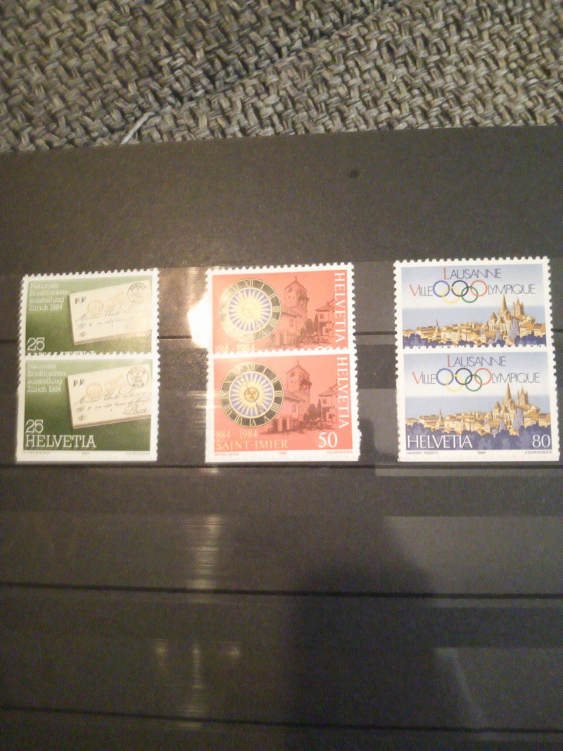 Bitte um Hilfe bei alten Schweizer Briefmarken Img_2018