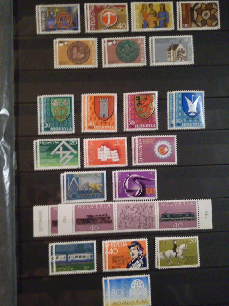 Bitte um Hilfe bei alten Schweizer Briefmarken Img_2021