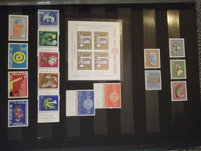 Bitte um Hilfe bei alten Schweizer Briefmarken Img_2028