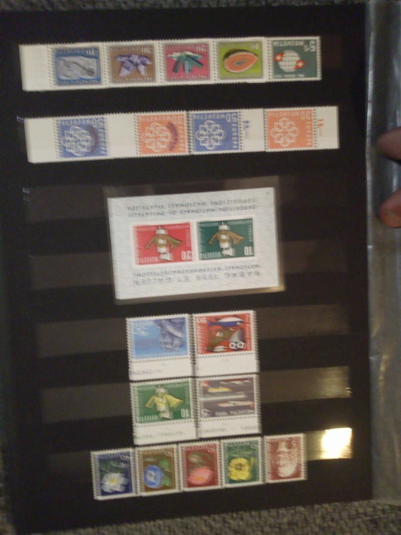 Bitte um Hilfe bei alten Schweizer Briefmarken Img_2030