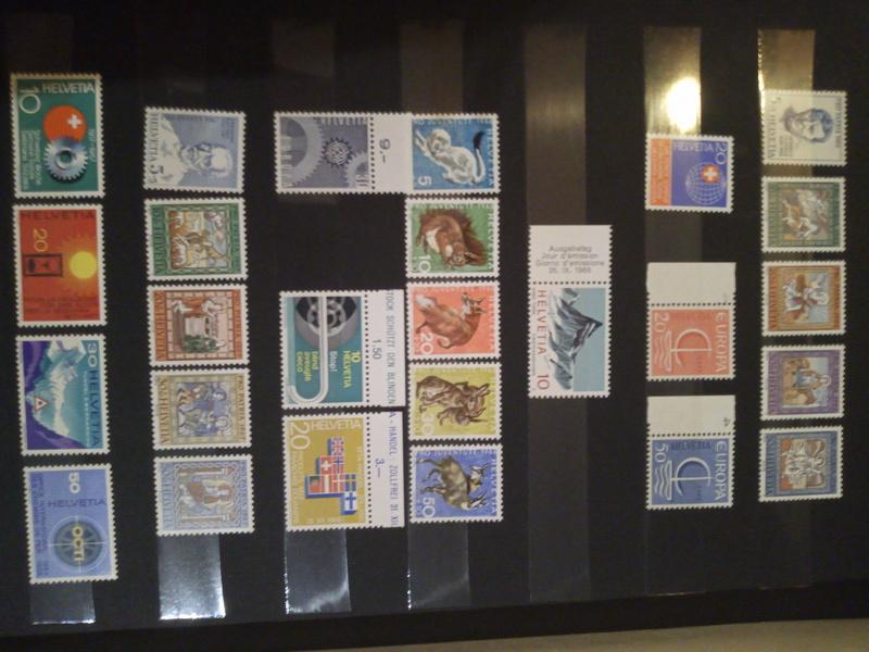 Bitte um Hilfe bei alten Schweizer Briefmarken Img_2031