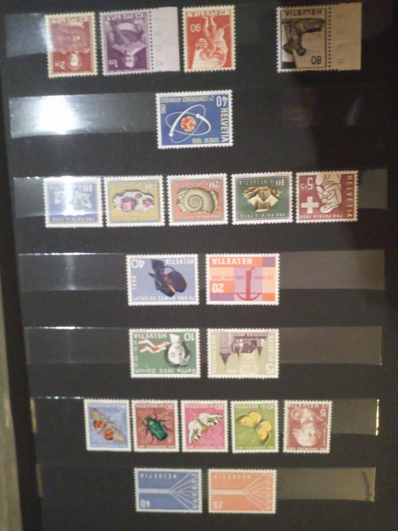 Bitte um Hilfe bei alten Schweizer Briefmarken Img_2032