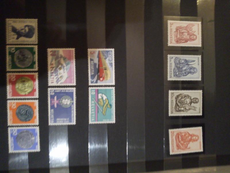 Bitte um Hilfe bei alten Schweizer Briefmarken Img_2033