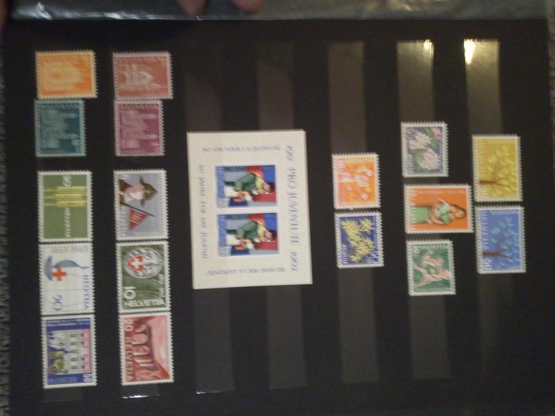 Bitte um Hilfe bei alten Schweizer Briefmarken Img_2034