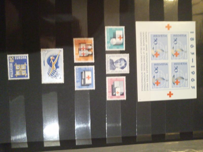 Bitte um Hilfe bei alten Schweizer Briefmarken Img_2035