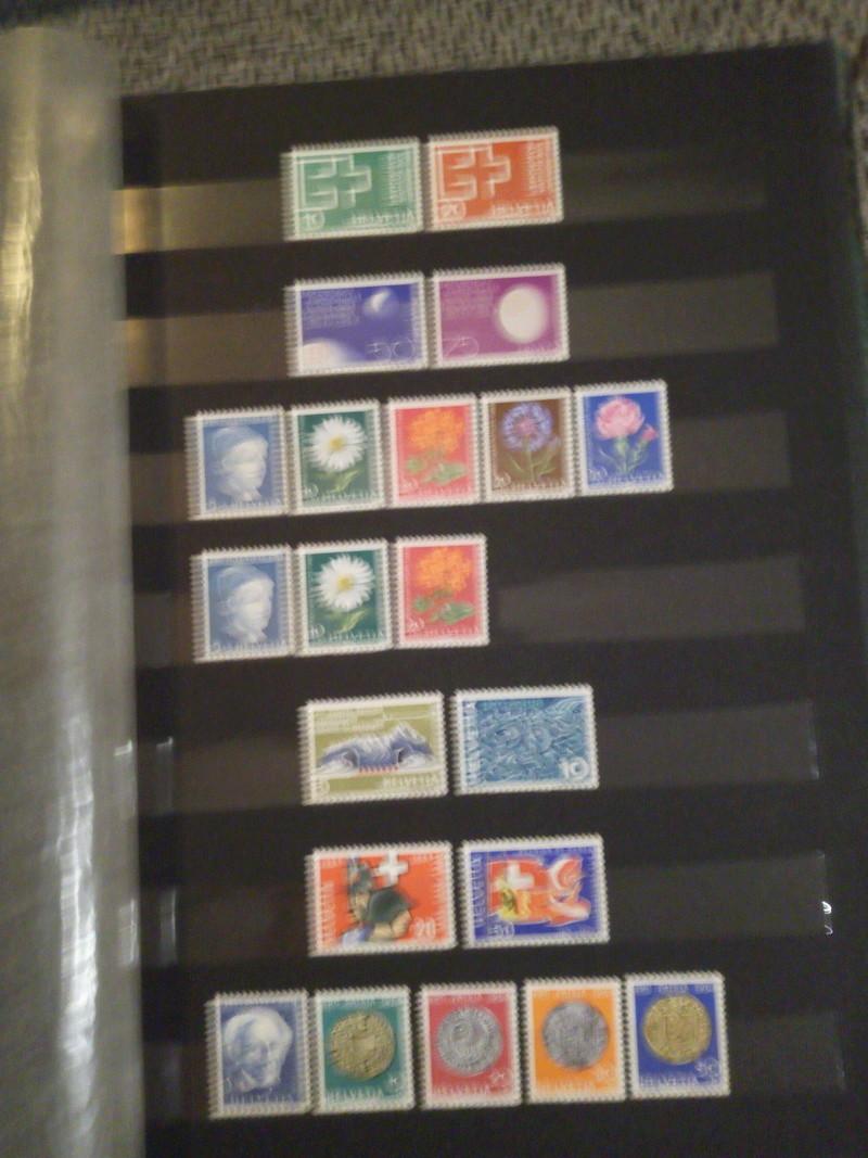 Bitte um Hilfe bei alten Schweizer Briefmarken Img_2036