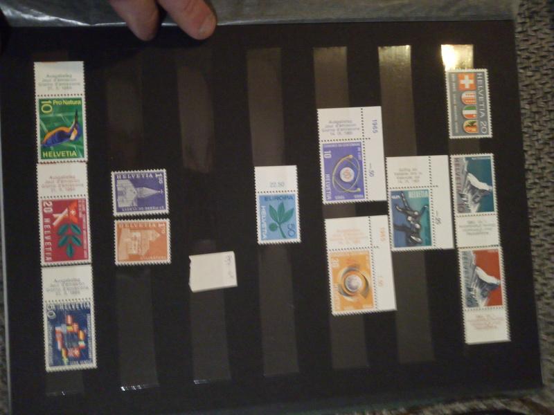 Bitte um Hilfe bei alten Schweizer Briefmarken Img_2037