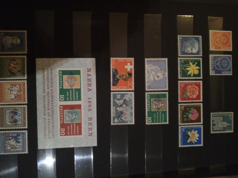 Bitte um Hilfe bei alten Schweizer Briefmarken Img_2038