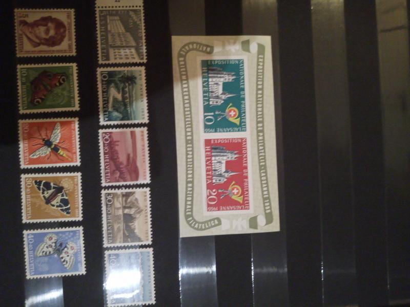 Bitte um Hilfe bei alten Schweizer Briefmarken Img_2039