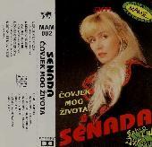 Senada Redzic - Diskografija  1994_p10