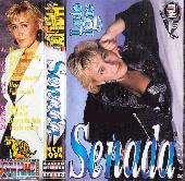 Senada Redzic - Diskografija  1995_p10