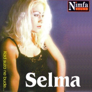 Selma Bajrami - Diskografija 2 1998_p12