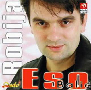 Eso Balic - Diskografija 2001-r10