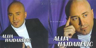 Alija Hajdarevic - Diskografija  2004_p10