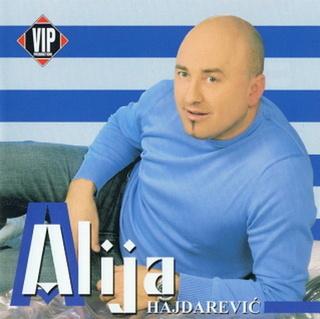Alija Hajdarevic - Diskografija  2006_p10