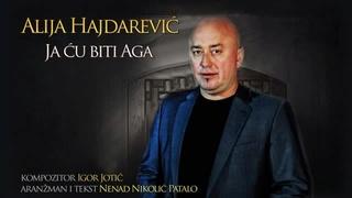 Alija Hajdarevic - Diskografija  2014_p10
