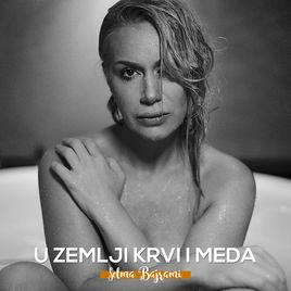 Selma Bajrami - Diskografija 2 268x0w11