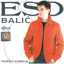 Eso Balic - Diskografija 268x0w13