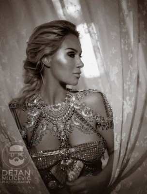 Selma Bajrami - Diskografija 2 57b89410