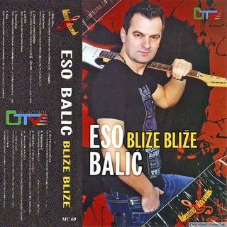 Eso Balic - Diskografija Album_10