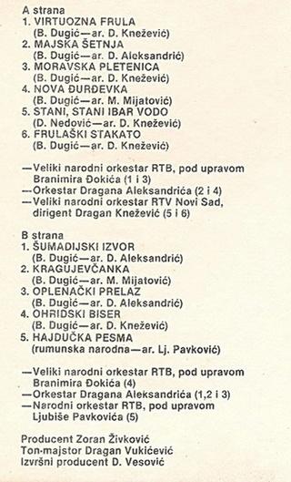 Bora Dugic - Diskografija  Bora_d10