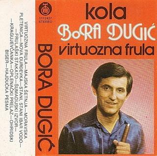 Bora Dugic - Diskografija  Bora_d11