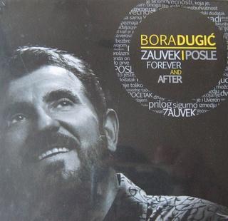 Bora Dugic - Diskografija  Bora_d12