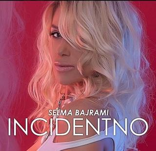 Selma Bajrami - Diskografija 2 E04f1810