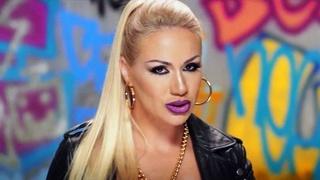 Selma Bajrami - Diskografija 2 Enela-11
