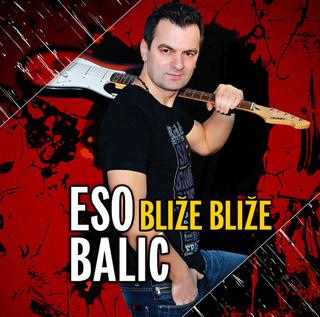 Eso Balic - Diskografija P_txt-11