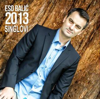 Eso Balic - Diskografija P_txt-12