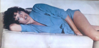Sladjana (Aleksandra) Milosevic - Diskografija  R-102511