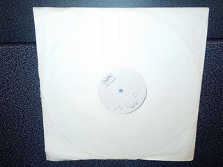 Senada Redzic - Diskografija  R-112810