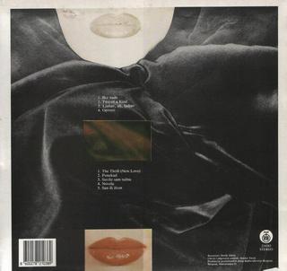 Sladjana (Aleksandra) Milosevic - Diskografija  R-138911