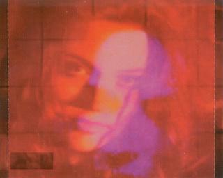 Osvajaci - Diskografija  R-154212