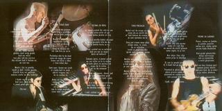 Osvajaci - Diskografija  R-154215