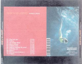 Osvajaci - Diskografija  R-170516