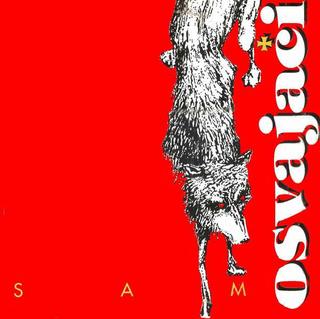 Osvajaci - Diskografija  R-196510