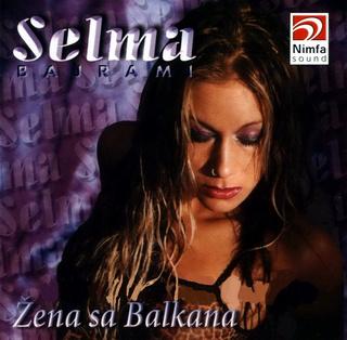 Selma Bajrami - Diskografija 2 R-267210