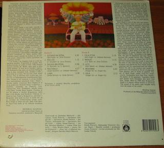 Bora Dugic - Diskografija  R-342211