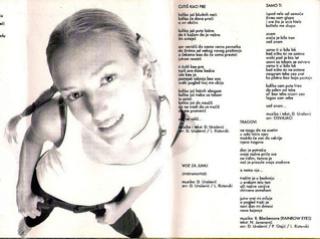 Osvajaci - Diskografija  R-356011
